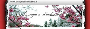 www.disogniedinchiostro.it